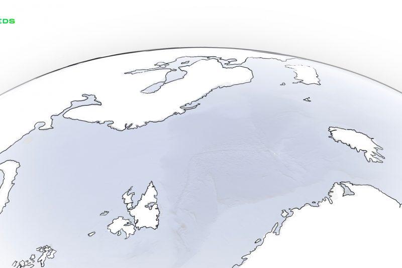 Norway_Coast_1