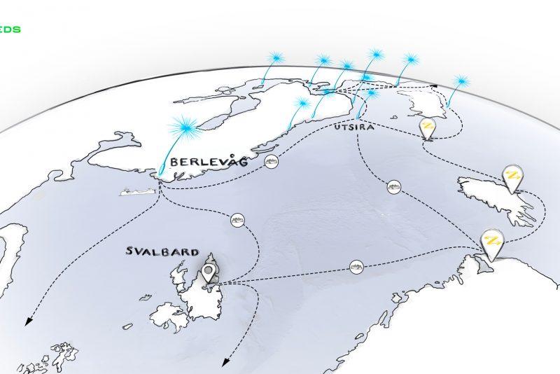 Norway_Coast_3_3