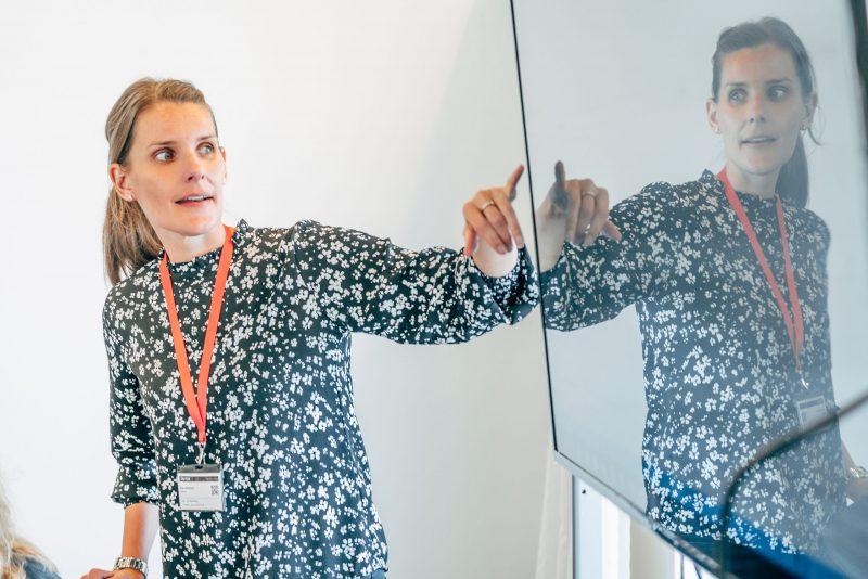 Wärtsilä-AKER-SOLUTIONS-2019-03324