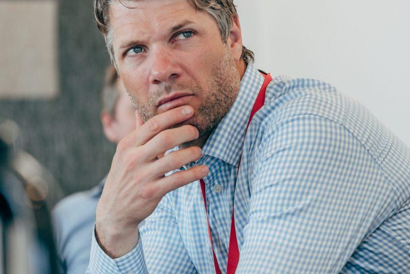 Wärtsilä-AKER-SOLUTIONS-2019-03373