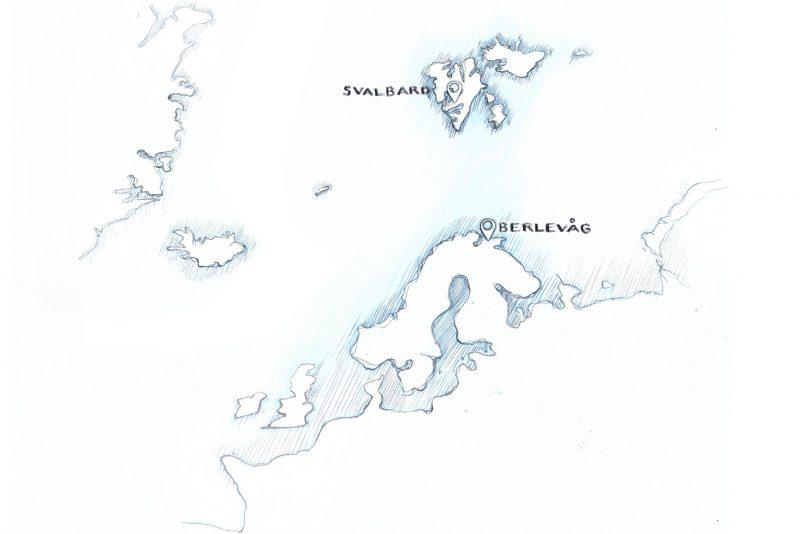 ZEEDS_2_MAP_1