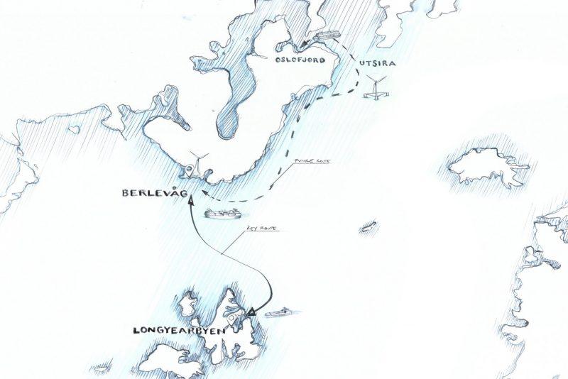 ZEEDS_2_MAP_3