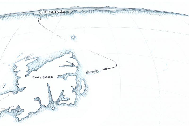 ZEEDS_2_MAP_4